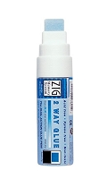 ZIG, 2-Way Glue Pen
