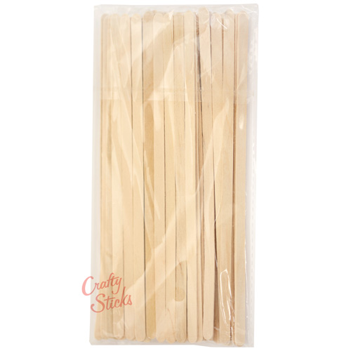 Disposable Wooden Utensil Set Wrapped 150 Piece